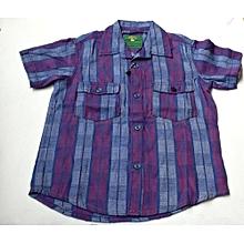 dca945fe9 Shop Products on Jumia Nigeria