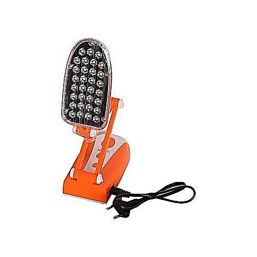 Portable Lonton Rechargeable Light