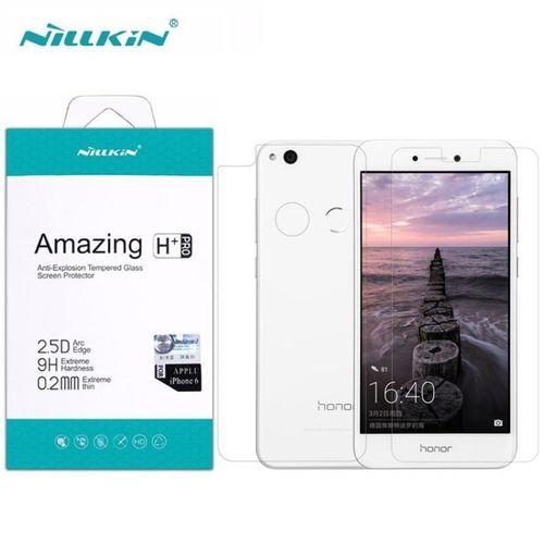 Generic Huawei P8 Lite 2017 Screen Protector Nillkin Amazing H+PRO 2.5D 0.2mm