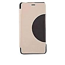 Buy Infinix Phone Cases Online | Jumia Nigeria