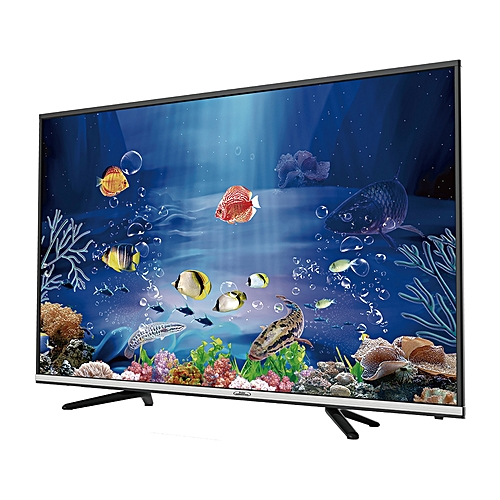 40 Inch TV LED LE40K6000 + 12 Months Warranty
