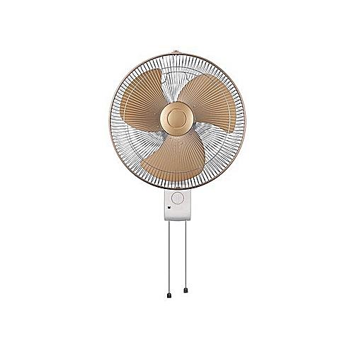 Homeflower HF-W18(Wall Fan)