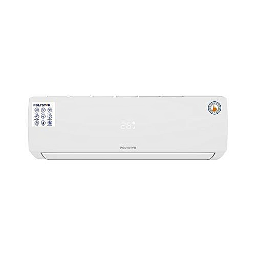 1.5Hp Split Air Conditioner With Kit PV-12XA21