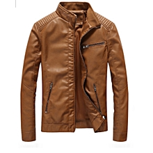 8655dd7bd6f6cb Men s Leather Jackets