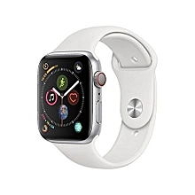9920da8e406c Apple Smartwatches - Buy Affordable Apple Smartwatches online ...