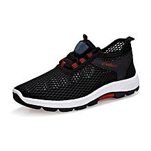 ddacdaebcd Mens Sneakers - Buy Sneakers Online | Jumia Nigeria