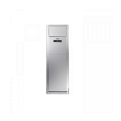3HP Package Unit Floor Standing Air Conditioner FS3HP Copper Delivery In Lagos Only