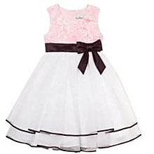 a195a7f5cc6 Buy Rare Editions Teen Girl s Stylish Dresses Online