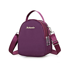 ce8e7edb04 Women  039 s Bags Purple Wallets Cross-Body Bags Shoulder Bags