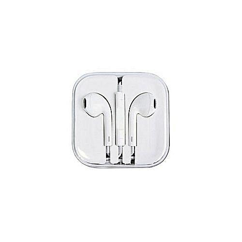 IPhone Apple Earpiece