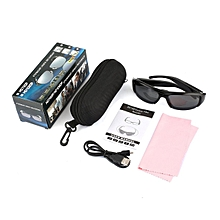 OR Eyewear Video Recorder Sunglasses Photographed Camera for sale  Nigeria