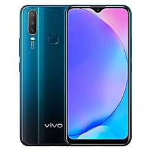 Vivo Online Store | Shop Vivo Products | Jumia Nigeria