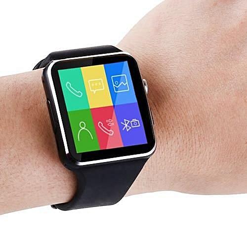 Best Design Smartwatch