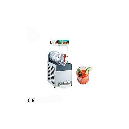 Commercial Single Slush Machine