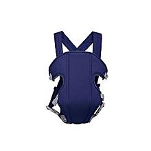 05f832e53bc Baby Carrier 2-30 Months Infant Backpacks Sling Ergonomic Breathable  Multifunctional Front Facing Kids Kangaroo