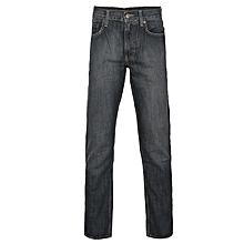 34f1912580048 Banana Republic Straight Men  039 s Jeans Pin - Blue