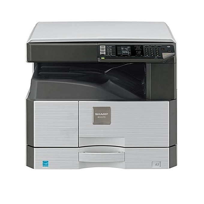 Digital Photocopier - AR 6020