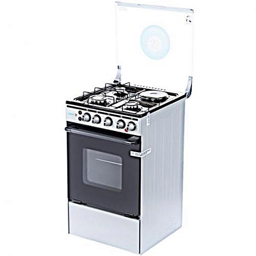 Cooker CK-5312 NG