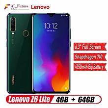 Lenovo Smartphones | Buy Online in Nigeria | Jumia com ng