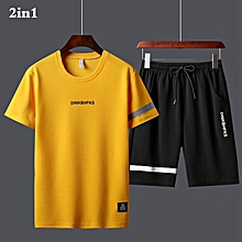 650efa0651b35 Men's Clothing | Buy Clothes for Men Online | Jumia Nigeria