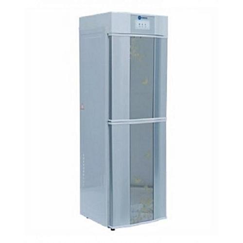 Water Dispenser HD-808D