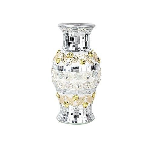 Deco (Flower Vase)