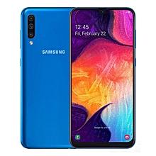 Buy Samsung Phones Online in Nigeria | Jumia