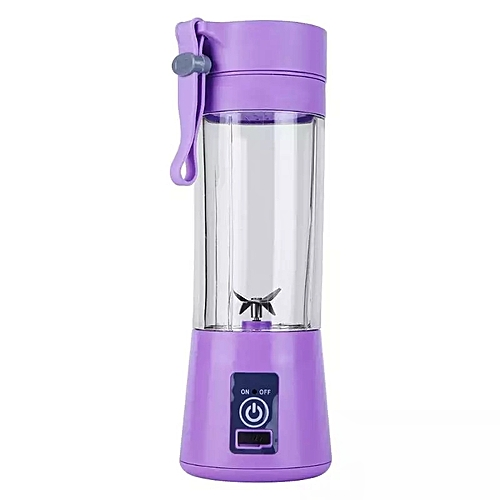 Household Mini Juicer Electric Portable Juice Cup