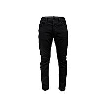 0153cd28ecec Men s Jeans - Buy Men s Jeans Online