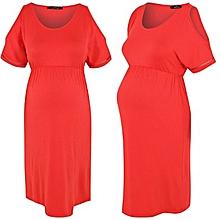0431574a5c734 Buy George Maternity Dresses Online | Jumia Nigeria