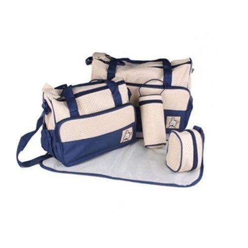 carter 39 s mummy diaper bag buy online jumia nigeria. Black Bedroom Furniture Sets. Home Design Ideas