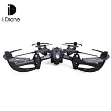 achat drone gap