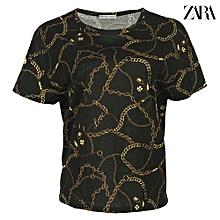 5e3631dd Zara Women's Clothing   Buy Online   Jumia Nigeria