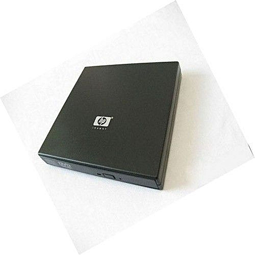 External DVD Drive DVD/RW DVD-ROM