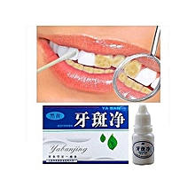 Buy Teeth Whitening Kits Products Online Jumia Nigeria