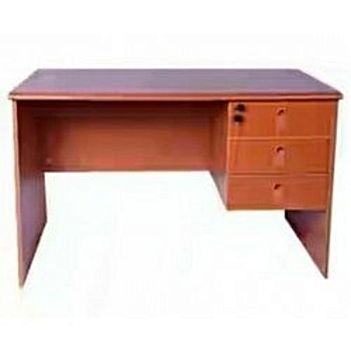 Office Table {delivered To Customers In Lagos, Anambra And Asaba}