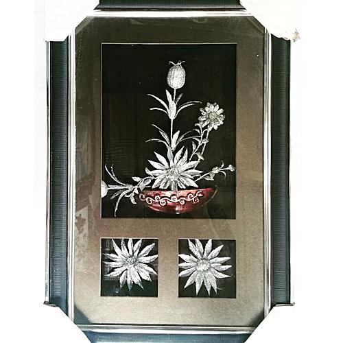 Classic Art Work Frame