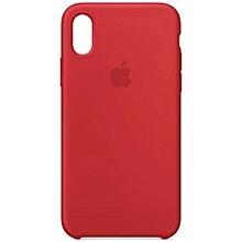 Apple Mobile Phone Accessories - Buy Online | Jumia Nigeria