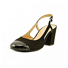2b382e4edb68 Buy Kelly   Katie Women s Shoes Online