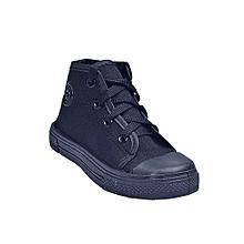 2497b53071 Buy Kid Boys Sneakers| Lowest Prices | Jumia Nigeria
