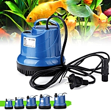 Buy Aquarium Pumps & Filters Products Online in Nigeria | Jumia