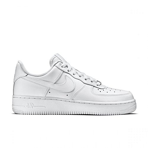 nike air force 1 price in nigeria a woman