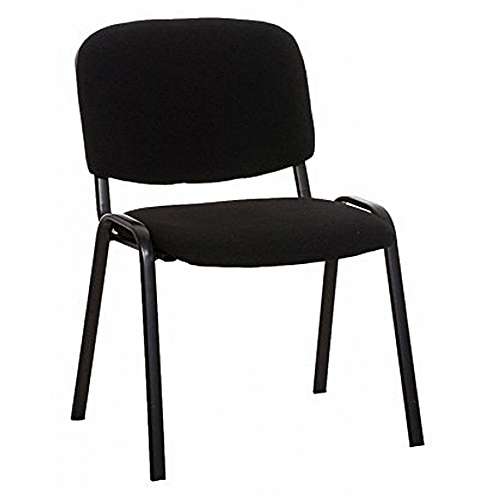 Conference/Visitor Chair