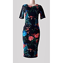timeless design bb041 4984f Moda At Goerge Online Store | Shop Moda At Goerge Products ...
