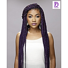 Darling Online Store Shop Darling Products Jumia Nigeria