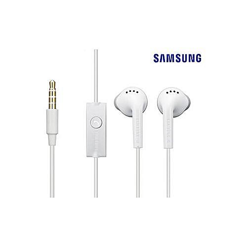 Samsung Earpiece For Galaxy S6 / S6 EDGE / S6 EDGE PLUS