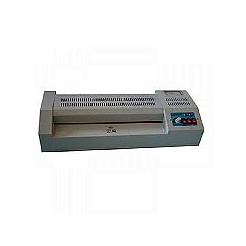 Buyor Laminating Machine Type 320