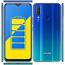 Vivo Android Phones | Buy Vivo Android Phones Online | Up to