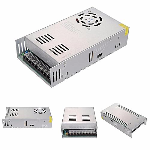 480W 24V 20A Switch Power Supply