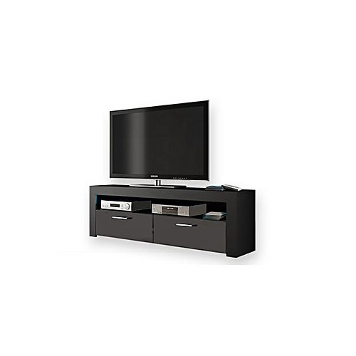 Summa 5FT TV Stand ( Delivery Within Lagos Only)